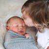 Baby Nicholas_010
