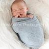 Baby Nicholas_001