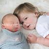 Baby Nicholas_017