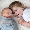 Baby Nicholas_018