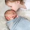 Baby Nicholas_012