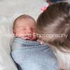 Baby Nicholas_006