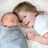Baby Nicholas_014