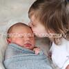 Baby Nicholas_009