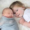 Baby Nicholas_019