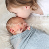 Baby Nicholas_011