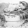 Baby Sophia_483