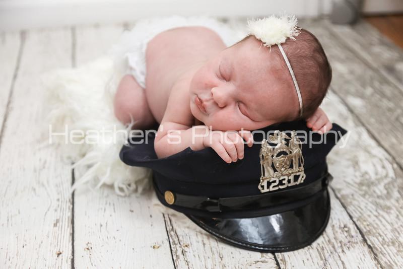 Baby Sophia_077