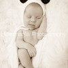 Baby Sophia_681