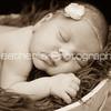 Baby Sophia_676