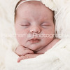 Baby Sophia_030