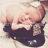 Baby Sophia_667