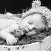 Baby Sophia_609