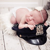 Baby Sophia_665