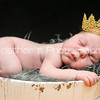 Baby Sophia_220