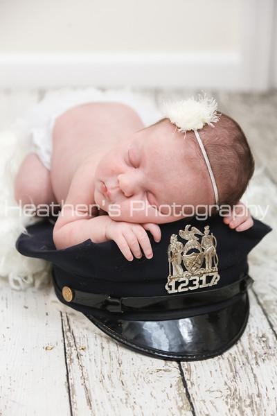 Baby Sophia_112