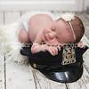 Baby Sophia_063