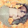 Baby Sophia_672