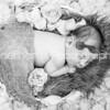 Baby Sophia_498