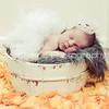 Baby Sophia_673
