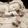Baby Sophia_677