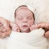 Baby Sophia_036