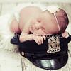 Baby Sophia_668