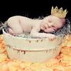 Baby Sophia_675