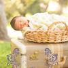 BabySouleiaNewborn007