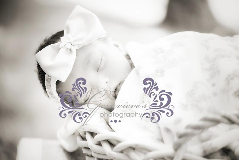 BabySouleiaNewborn017