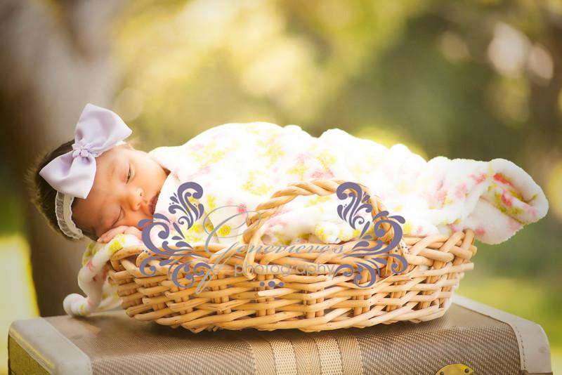 BabySouleiaNewborn013