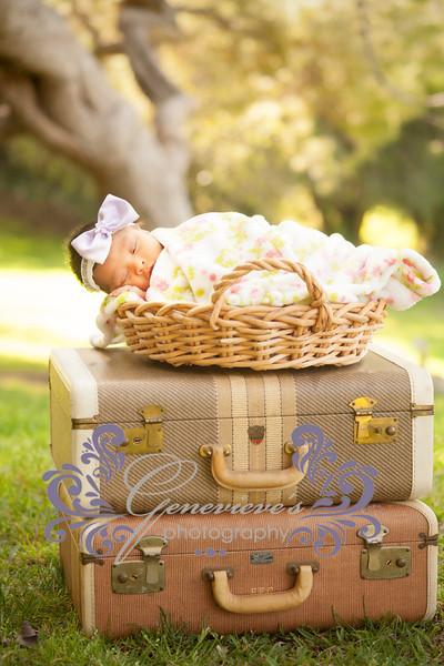 BabySouleiaNewborn012