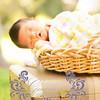 BabySouleiaNewborn005