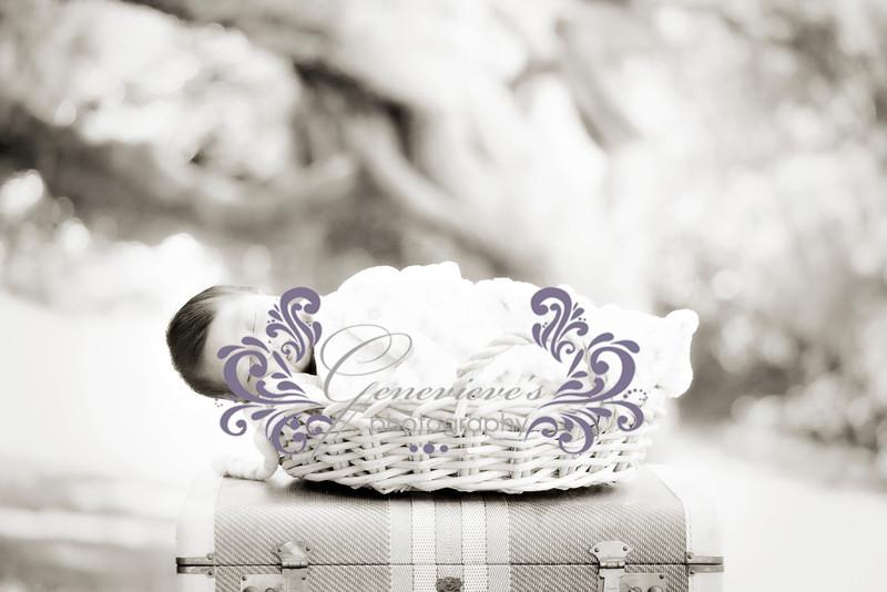 BabySouleiaNewborn003