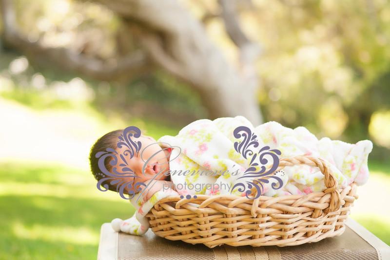 BabySouleiaNewborn001