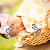 BabySouleiaNewborn019