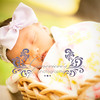 BabySouleiaNewborn018