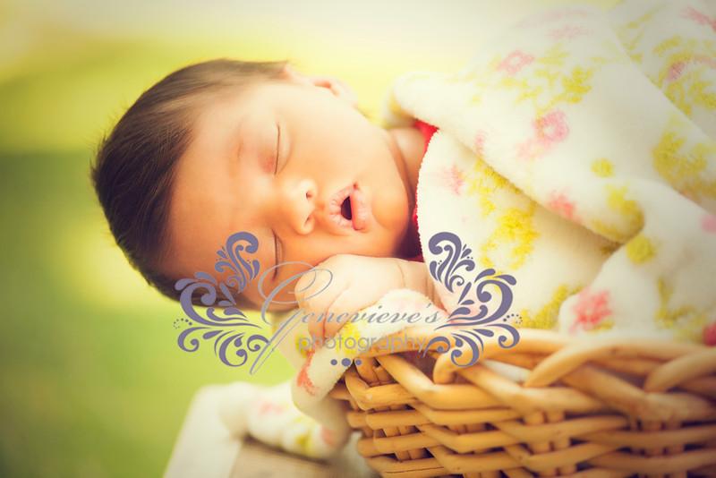 BabySouleiaNewborn004