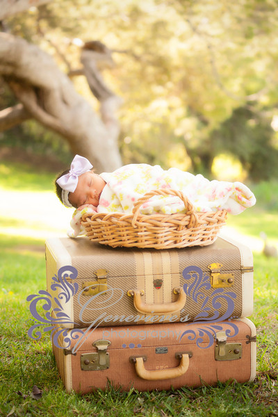 BabySouleiaNewborn011