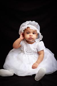 baby leia-34