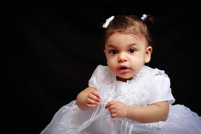 baby leia-49