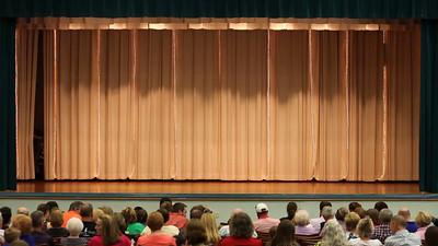 HAD-HB Spring Recital 2015 - Part 3