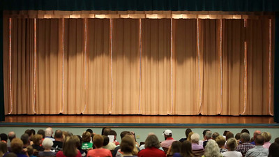 HAD-HB Spring Recital 2015 - Part 2