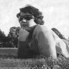 Barbara Ison single girl South Australia once only adventure.