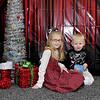 ChristmasMini1 005 e