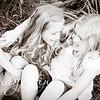 BlanchetteGirls_sepia-0177