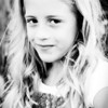 BlanchetteGirlsbw-0148