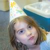 Beccas_2nd_Birthday_Tutu_15