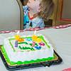 Beccas_2nd_Birthday_Tutu_24