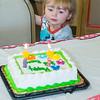 Beccas_2nd_Birthday_Tutu_23